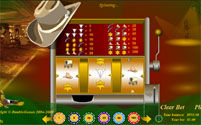 Slot Machine Classica