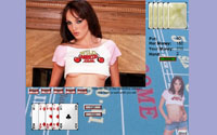 Strip Video Poker