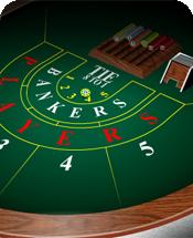 Free casino roulette regole