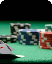 three card poker gratis online