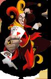 gratis online casino casino zodiac